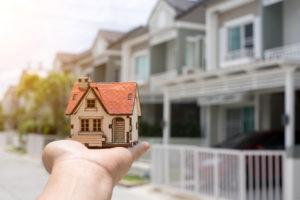 Reclamar-gastos-de-tasacion-de-vivienda-hipotecada-Velazquez-Abogados