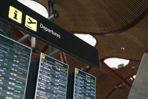Reembolso-por-cancelación-de-viajes-por-COVID19