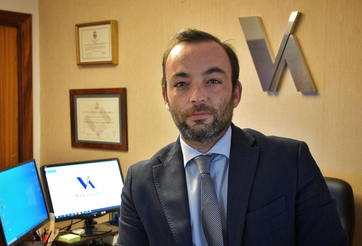 francisco-javier-martin_velazquez-abogados