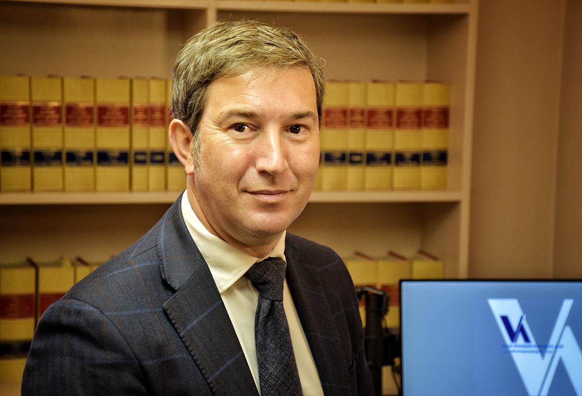 velazquez-abogados-burgos-diego-velazquez-02
