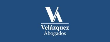 Velázquez Abogados - Confianza, lealtad, información y honestidad